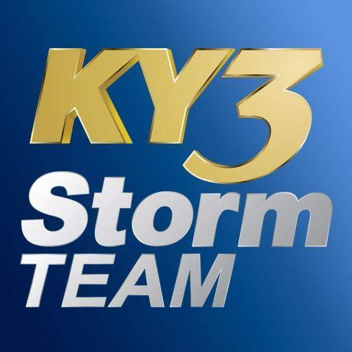 KY3 Weather App