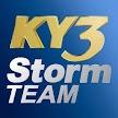 KY3 Weather APK