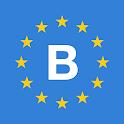 Code De La Route Belge 2019 - Permis de conduire icon