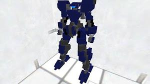 kmj−1  ラクター