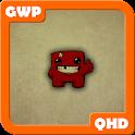Minimalism Wallpapers QHD icon
