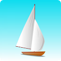 Sailing Lessons icon