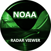 NOAA Radar Viewer Classic (Free)