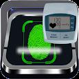 Blood Pressure Scanner Prank apk