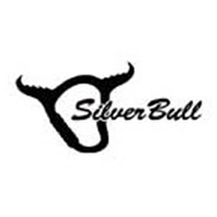 Silver Bull