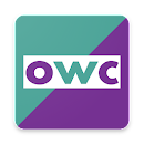 Chat on WhatsApp without Saving a Number : OWC file APK Free for PC, smart TV Download