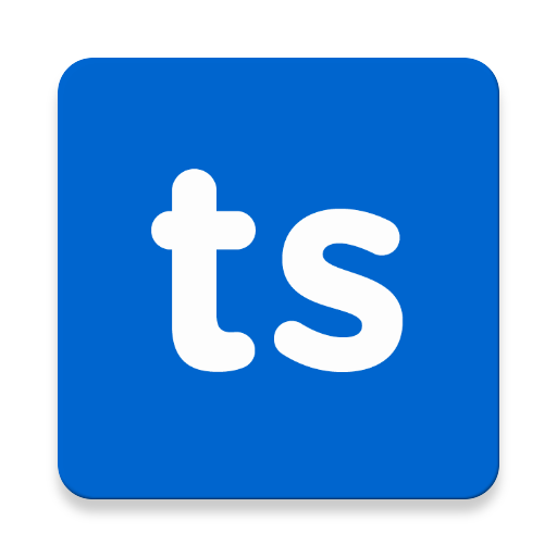 Top charts   Social   Android Apps by Apptweak   Venezuela   March     TuSecreto