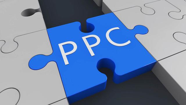 Các bạn nên chọn những PPC agency in Vietnam hoạt động lâu năm và có tiếng trên thị trường