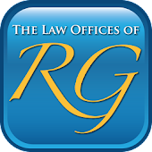 Law Office of Robert Gregg