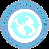 Photon Dialer APK