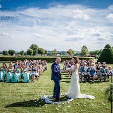 Wedding photographer Jean-Baptiste Premat (premat). Photo of 03.09.2015