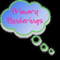 Primary Ponderings