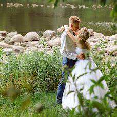 Wedding photographer Yuliya Yaskevich (YuliyaYaskevich). Photo of 13.02.2016