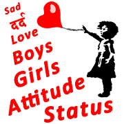 Best Way To Flirt With Girls 2020 All Attitude Status 2020   Apps on Google Play