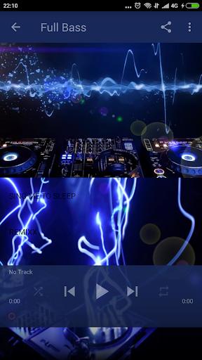 Gudang Lagu Dj Mp3 3.0 screenshots 3