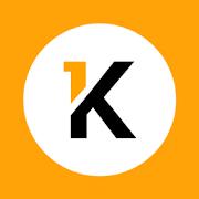 KWORK PRO - Супер Фриланс APK