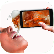 App Real Drink Simulator - Cocktail Real Sim 2 FREE APK for Windows Phone
