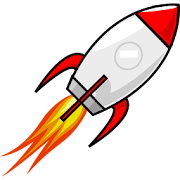 App Icon for Launch vozidlo App in Czech Republic Google Play Store