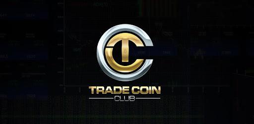 28+ Tcc Mobile App  Background