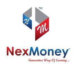 WHAT IS NEXMONEY BUSINESS FULL EXPLAIN IN TAMIL