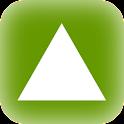 Price Budget Balance icon