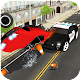 Download Police Car Chase Crime City Driving Simulator 3D For PC Windows and Mac