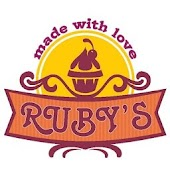 Ruby's Cakes