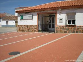 Photo: Consultorio de Santa Elena