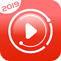 Tube Player : Video Tube, Music Tube icon