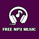 Free MP3 Music Download on Windows