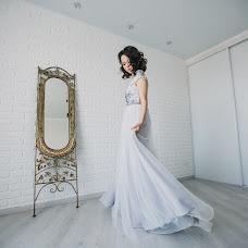 Wedding photographer Anton Nikulin (antonikulin). Photo of 08.07.2017