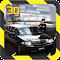 Limo Car Driving Simulator 1.0.1 Apk