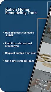 apartment renovation cost estimator atrisl attractive apartment