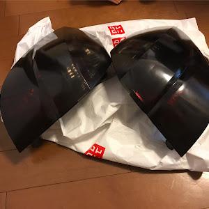 レガシィツーリングワゴン BP5 2.0GT Spec.B D型のカスタム事例画像 りゅうレガさんの2019年05月22日23:56の投稿