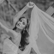 Wedding photographer Alexander Nadal (nadal). Photo of 25.04.2016