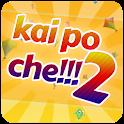 Kai Po Che 2 icon