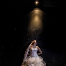 Wedding photographer Avo Koushian (avok). Photo of 08.07.2014