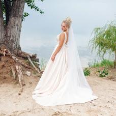 Wedding photographer Artem Golik (ArtemGolik). Photo of 02.10.2018