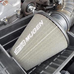 S2000 AP2のカスタム事例画像 ミントさんの2020年11月13日22:19の投稿