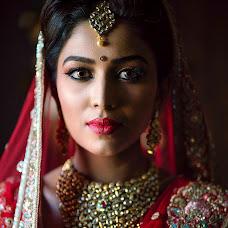 Wedding photographer Joseph Radhik (radhik). Photo of 30.10.2017
