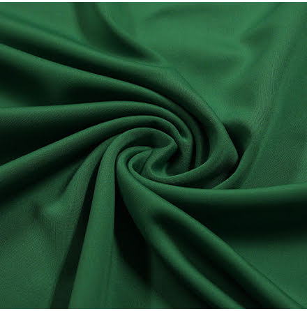 Scuba - grön