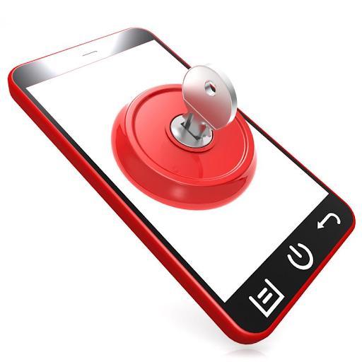download antivol alarm google play softwares ak9teyds11jg mobile9. Black Bedroom Furniture Sets. Home Design Ideas