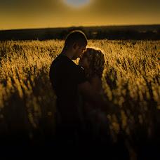 Wedding photographer Aleksey Korolev (alexeykorolyov). Photo of 02.10.2015