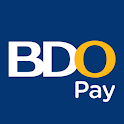 BDO Pay (Mobile) icon