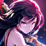 King's Raid 3.73.2 (Mod)