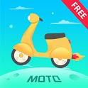 Moto VPN Free icon