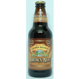 Logo of Sierra Nevada Brown Ale