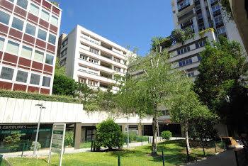 appartement à Paris 15ème (75)