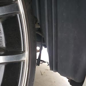 エルグランド  E51 ハイウェイスター 350ブラックレザーナビエディションのカスタム事例画像 だんぼさんの2018年10月05日10:04の投稿