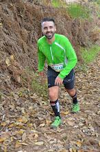 Photo: Samuel Hernández González. 19º Gral. 23 km.